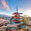 japonska-kultura