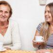 opieka-osob-starszych-niemcy6